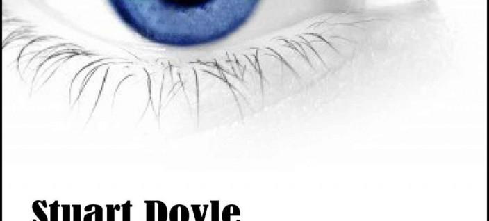 download Number Book (Book 4)